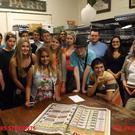 SFSC Honors Students